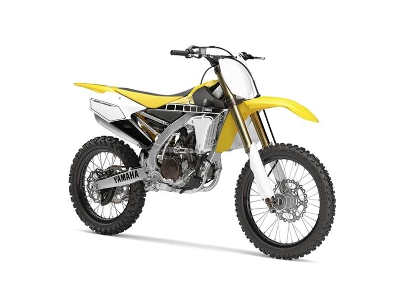 Motocross Bikes for sale in West Palm Beach, Florida