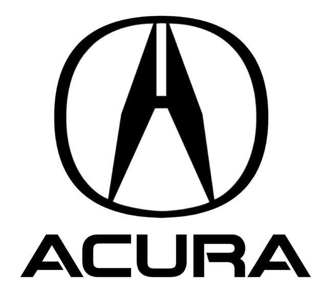 Acura Tl Connecticut Cars for sale