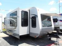 Open Range Journeyer Jt340flr rvs for sale