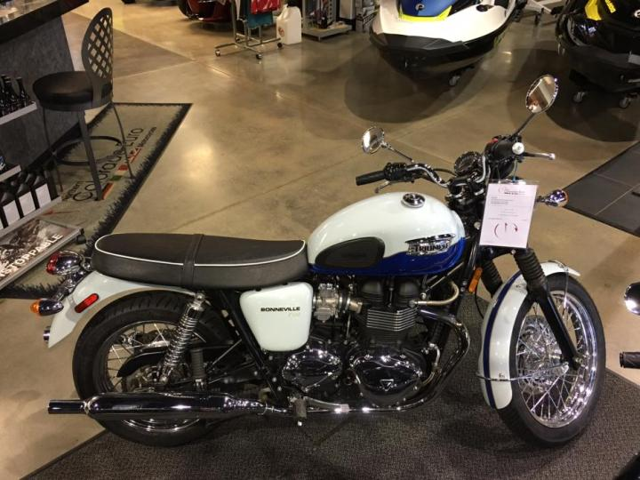 Craigslist Colorado Springs Motorcycles By Dealer Reviewmotors Co