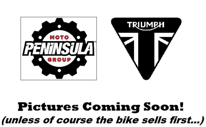 Triumph Daytona motorcycles for sale in Bremerton, Washington