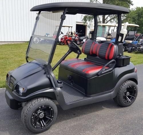 Golf Cart Engine Manual As Well Ezgo Golf Cart 36 Volt Battery Wiring