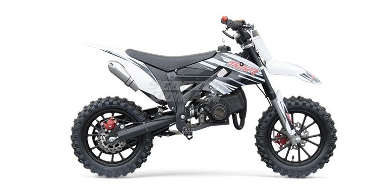 49cc Mini Bike Motorcycles for sale