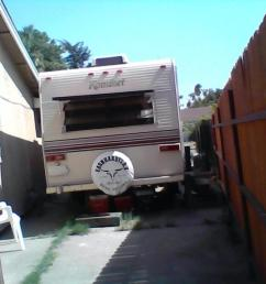 1987 komfort travel trailer owners manual [ 1242 x 698 Pixel ]