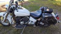 Bandit 650 Motorcycles for sale