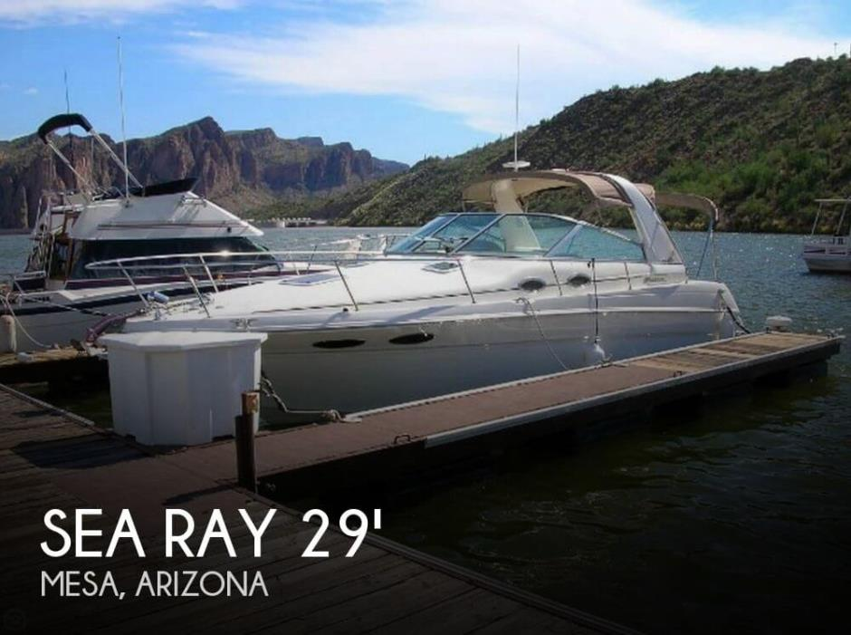 Sea Ray Boats Wiring Diagram Sea Get Free Image About Wiring Diagram