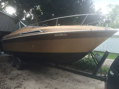 Stringer Omc Wiring Century Cortez Boats For Sale