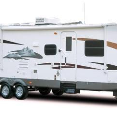 Sofa Beds Phoenix Arizona 3 Seater Set Online In India 2011 Salem Travel Trailer Rvs For Sale