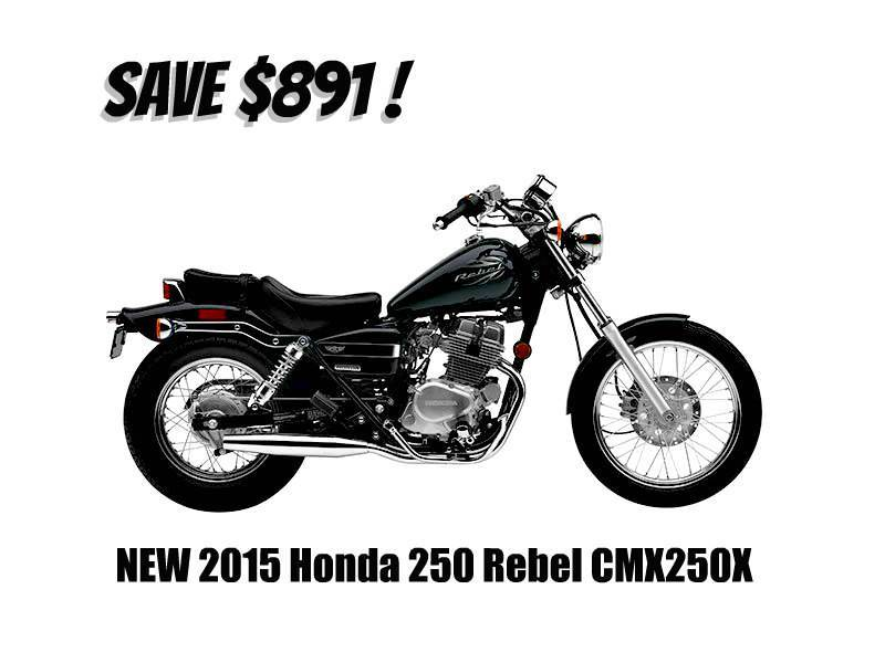 450 Honda Rebel Motorcycles for sale