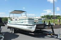 Aqua Patio 240 Pe Boats for sale