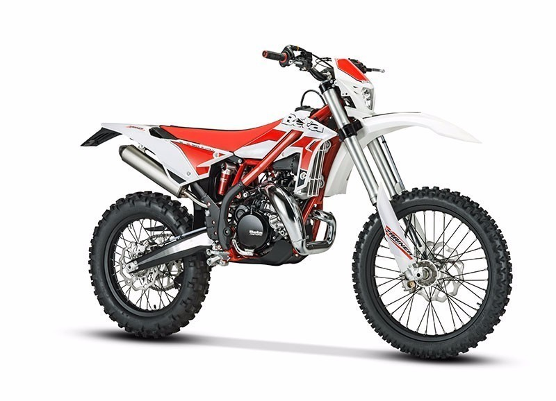Beta Xtrainer motorcycles for sale in Texas