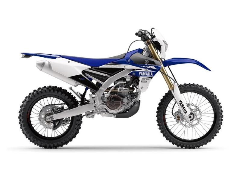 Yamaha R1 Motorcycles for sale in Phoenix, Arizona