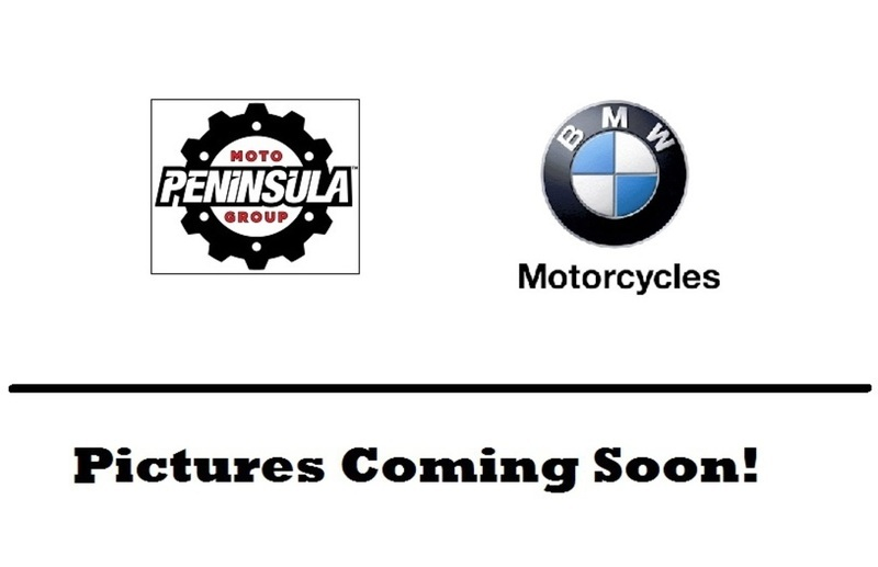 Bmw G650gs motorcycles for sale in Bremerton, Washington