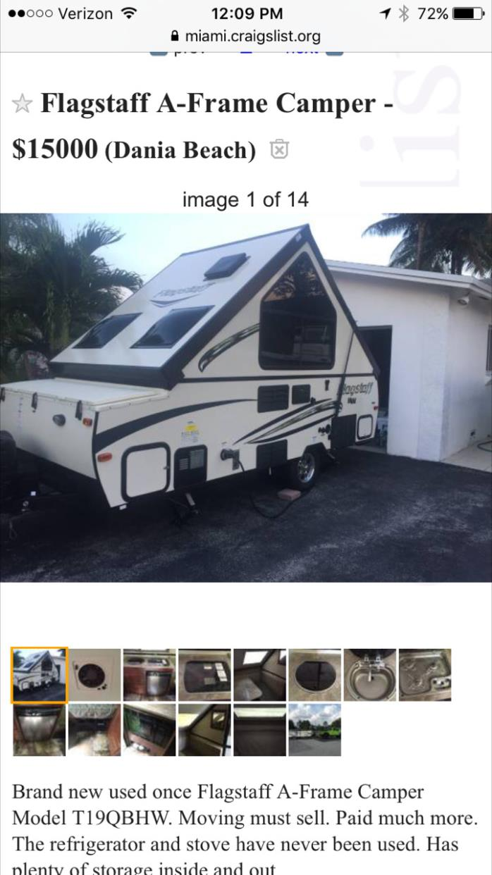 wilmington, NC for sale