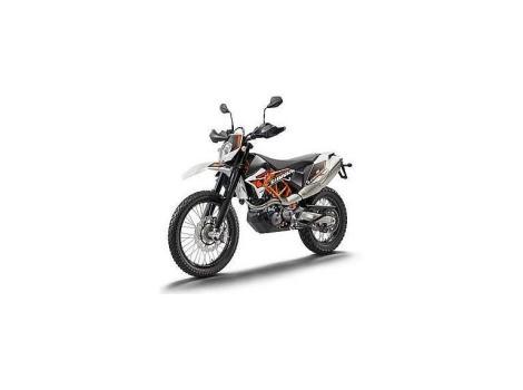 Enduro Motorcycles for sale in Orlando, Florida