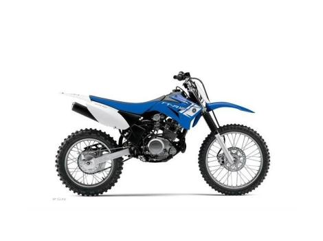 Yamaha 125 motorcycles for sale in Mecosta, Michigan