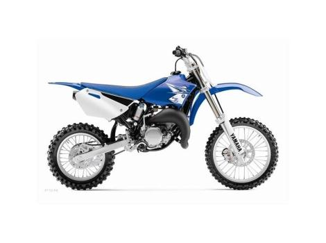 2011 Yamaha Yz 85 Motorcycles for sale