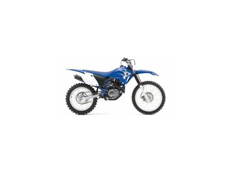 Yamaha Tt R 230 motorcycles for sale in Loveland, Colorado
