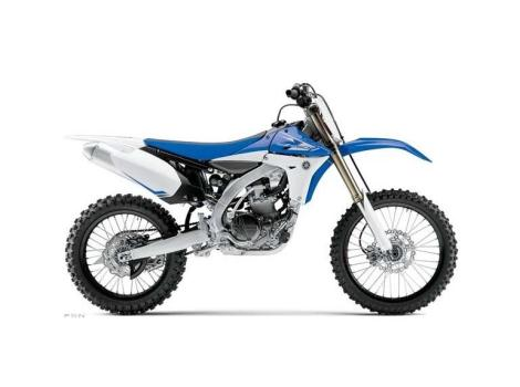 Yamaha motorcycles for sale in Jamaica, New York
