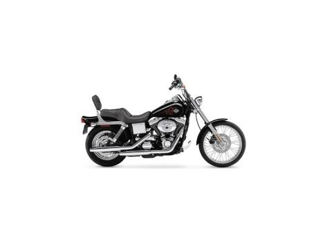 Motorcycles for sale in Belmont, Ohio