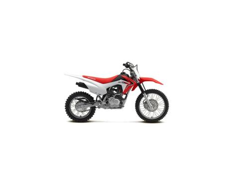Crf 110 Motorcycles for sale in Hopkinsville, Kentucky