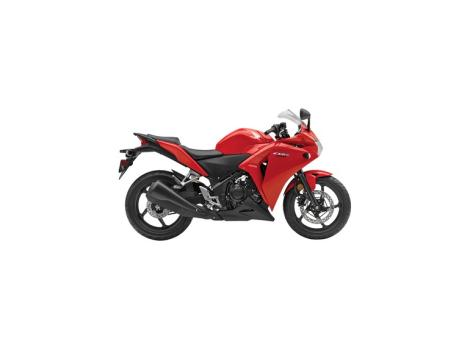 Honda Cbr250r Abs Motorcycles For Sale In Marietta, Ohio