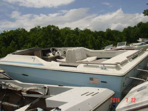 boat captains chair paidar barber parts sea ray 240 srv boats for sale