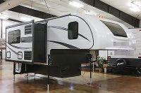 Camper Furnace RVs for sale