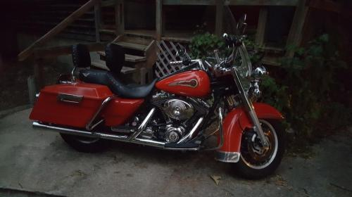 small resolution of 1986 suzuki intruder 700