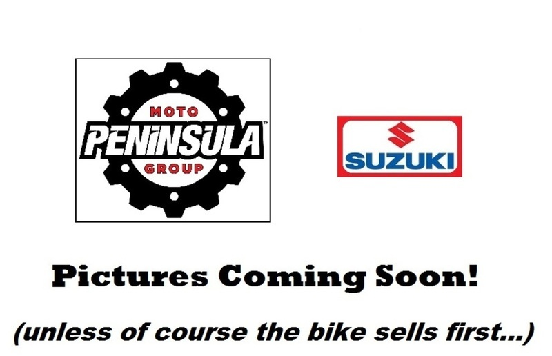 125 Suzuki Enduro Motorcycles for sale