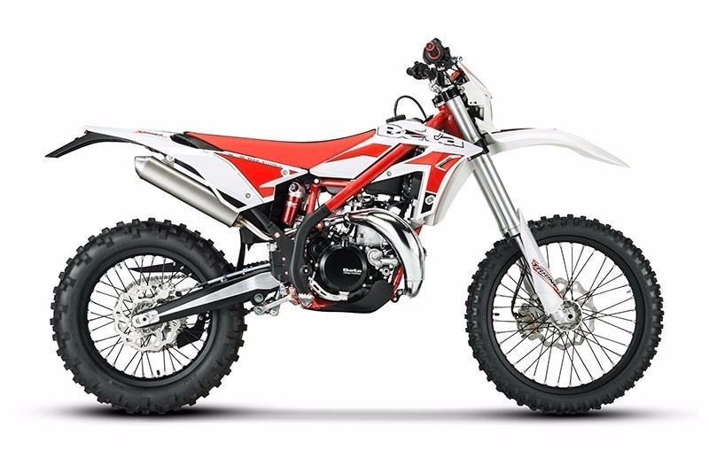 300cc 2 Stroke Vehicles For Sale