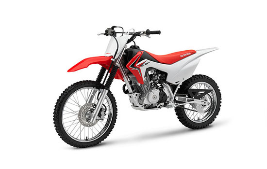 Gl1800 Wheel Motorcycles for sale