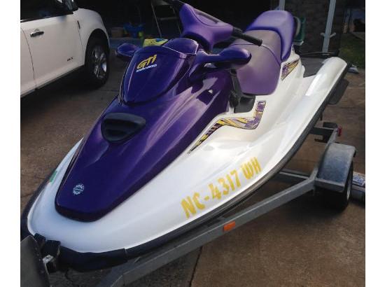 Boats for sale in Gastonia North Carolina