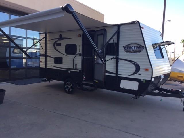 Small Travel Trailer RVs for sale in Mesa Arizona