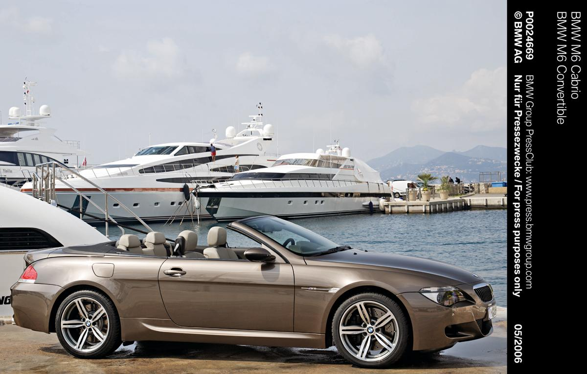 hight resolution of fastest ever bmw convertible now on sale