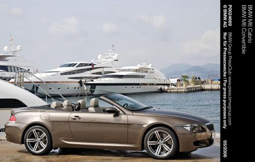 small resolution of fastest ever bmw convertible now on sale