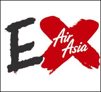 AirAsia X, ex