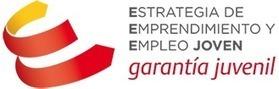 Ya puedes darte de alta en el Sistema de Garantía Juvenil | Empleo Palencia | Scoop.it