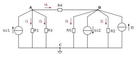 MICROELETTRONICA MILLMAN PDF