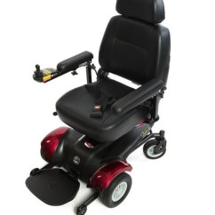 Wheel Chair On Rent In Dubai Wedding Covers Gloucester Safe Mobility Scoop It Power Wheelchair Buy Electric Wheelchairs