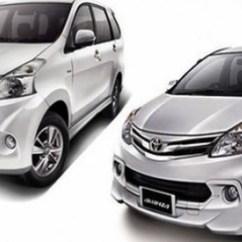 Grand New Avanza Veloz Luxury All Toyota Camry 2020 Australia In Auto Scoop It 2018 Reales