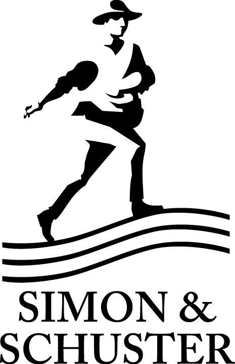 Simon & Schuster settles antitrust-ebook su...