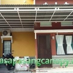 Rab Kanopi Baja Ringan Canopy In Promo Page 2 Scoop It