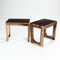 Buy side table online India