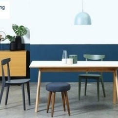 Dining Table And Chairs Hong Kong Delta Children Chair Di Mension Living Furniture Stores Scoop It Bring Home All Season Wood