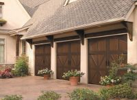 Need a new garage door? Call our expert team on...