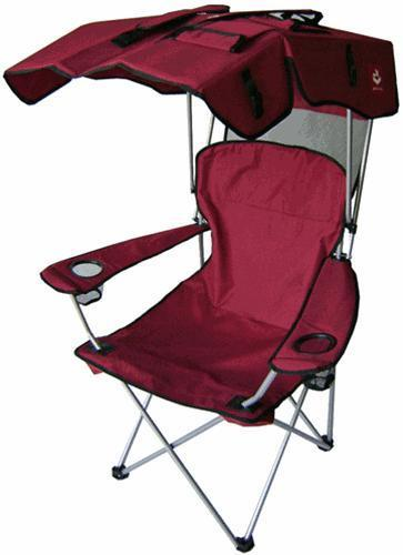 folding chair australia remy side review renetto scoop it buy camping chairs at