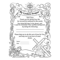 My Promise My Faith Worksheet. 2496 best images about girl