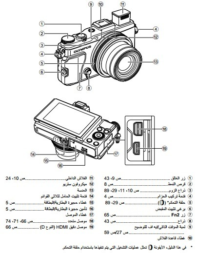 (AR) (EN) (PDF)