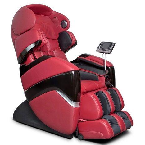 fujita massage chair review il mondo del bambino baby smk8800 masachair osaki os 3d pro cyber